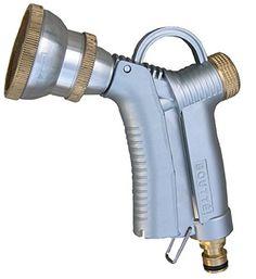 Boutté 2157820 PMPR Pistolet pomme pluie métal automatique: Cet article Boutté 2157820 PMPR Pistolet pomme pluie métal automatique est…
