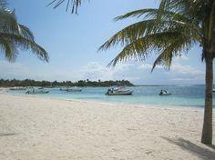 The Top 25 Beaches - World - Trip Advisor 2013