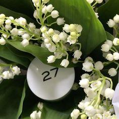 19 отметок «Нравится», 1 комментариев — Cosmetics 27 (@cosmetics27) в Instagram: «Joyeux 1er Mai! Happy 1st of May! Feliz 1 de Mayo ! Веселый 1-ого мая!  Froher 1. Mai!Merry mei…»