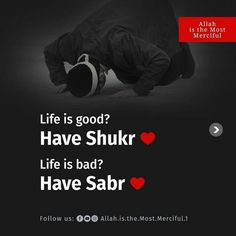 Best Islamic Quotes, Muslim Love Quotes, Beautiful Islamic Quotes, Islamic Inspirational Quotes, Hadith Quotes, Allah Quotes, Quran Quotes, True Feelings Quotes, Reality Quotes