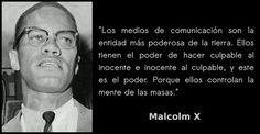 malcolm2