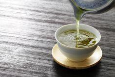 10 Best Foods to Eat to Lower Cholesterol Naturally Barley Tea Benefits, Green Tea Benefits, Weight Loss Tea, Lose Weight, Matcha, Detox Tee, Green Tea Face, Anti Inflammatory Recipes, Good Foods To Eat