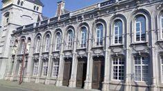 Trois affaires criminelles bientôt jugées à Verviers - RTBF