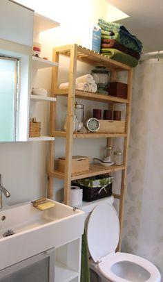 kleines aufbewahrungssysteme meisten bild der fdabcaccedcccae bathroom shelves over toilet toilet shelves