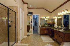 3241 Mindy Lane, Midlothian, TX - Home (MLS # 12081669) - Coldwell Banker Residential Brokerage
