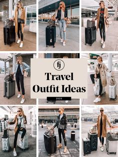 Stylish Winter Outfits, Casual Outfits, Fashion Outfits, Sneakers Fashion, Fashion Capsule, Work Outfits, Dress Fashion, Style Fashion, Fashion Tips