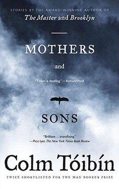 Mothers and Sons: Stories