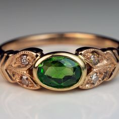 You searched for - Page 12 of 12 - Antique Jewelry | Vintage Rings | Faberge Eggs