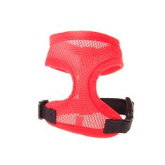 Comfortable Nylon Mesh Vest Collar For Small Medium-sized Dogs (5 Colors to choose from)