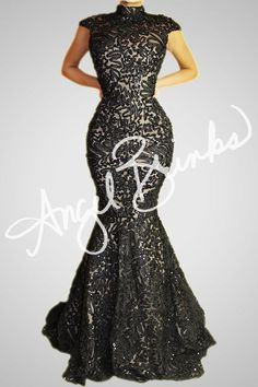 72 Best Angel Brinks Images Fashion Ideas Fashion Shoes Fashion