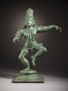 raja yoga by swami vivekananda pdf in gujarati