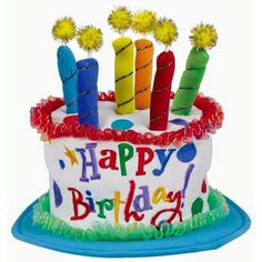 Awesome Image of Birthday Cake Images Free . Birthday Cake Images Free Free Pictures Of Birthday Cakes Image Group 56 Happy Birthday Dance, Happy Birthday Chris, Happy Birthday Cake Pictures, Happy Birthday Minions, Boy Birthday, Facebook Birthday, Birthday Wishes, Birthday Ideas, Birthday Gifs