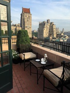 540 Great Hotel Views Ideas Hotel Great Hotel Views