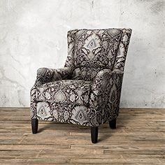 34 Best Accent Chairs Images In 2019 Upholstered Chairs