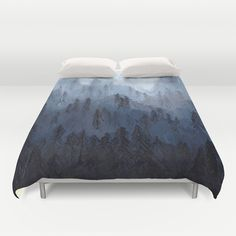 http://society6.com/product/mists-no-3_duvet-cover?curator=stefani187