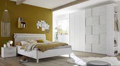 Camera Da Letto In Rovere Grigio : Fantastiche immagini su camere da letto