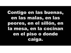 123 Mejores Imagenes De Frases Picantes Spanish Quotes Funny