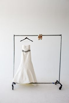 love this dress shot  Photography by entwinedstudio.com and thisisalove.com