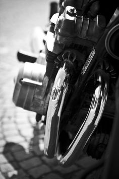 caffè ottantuno #falconaramarittima #ancona #marche #italy #bike #motorbike #caferacer #caffèottantuno #honda #custom #cafè #hondacb750f #moto