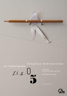by Isidro Ferrer