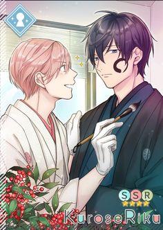 10 Count Manga, Ten Count, Takarai Rihito, Manga Anime, Anime Art, Sketches Of People, Handsome Anime Guys, Shounen Ai, Manga Games