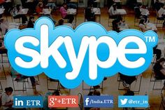 Teacher's Guide: @Skype Usage in #Education - ETR http://ift.tt/2krZavD #edchat #21stedchat #elearning #edtechchat #educators