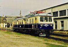 ÖBB Elektrotriebwagen 4041 01 Rail Transport, Commercial Vehicle, Taurus, Railroad Tracks, Austria, Diesel, Transportation, Automobile, Image