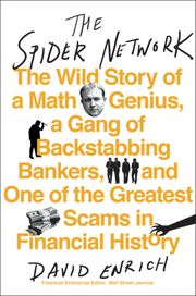 Notes on a Scandal: The Story of the Libor Financial Scam - The New York Times