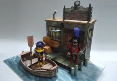 The-Pirate-Cove-Diorama_3.jpg (586×409)