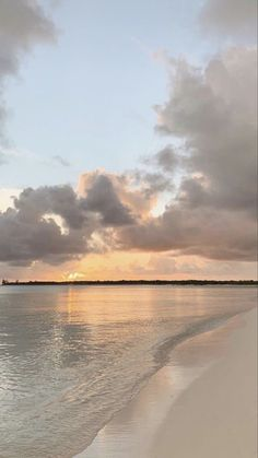 Nature Aesthetic, Beach Aesthetic, Travel Aesthetic, Summer Aesthetic, Aesthetic Pastel Wallpaper, Aesthetic Backgrounds, Aesthetic Wallpapers, Sunset Wallpaper, Aesthetic Pictures