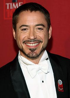 says Burger King helped him get clean. Robert Downey Jr., Downey Junior, Tony Stark, Actors, Recovery, People, King, Image, Google Search
