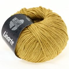 LINARTE 54-gold yellow   EAN: 4033493149464