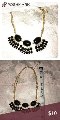 Statement necklace Statement necklace Accessories