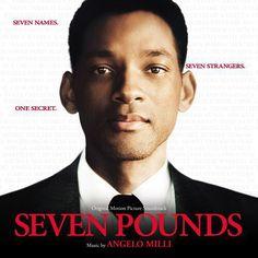 """Seven Pounds/Yedi Yaşam (FİLM): 21 Gram filmiyle benzer temaya sahip filmin merkezinde """"vicdan"""" yatıyor. Filmi baştan çözenler için film sıkıcı çözemeyenler içinse keyifle izlenebilecek bir film. Klişe olmayan senaryosuyla izlettiriyor. Filmin eksik yönlerinden biri kurgusu. Daha tempolu bir kurgu olsaydı bence bu kaliteli film daha da kaliteli olabilirdi. Bir diğer olumsuz yan ise bence oyuncu seçimlerinde de yanlışlıklar. Şahsi görüşüm Will Smithin doğru tercih olmadığı yönünde. GMDB:7…"""