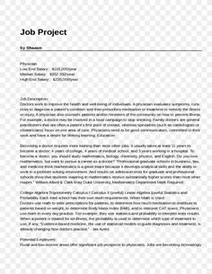Sample Cover Letters Administrative assistant Writing A Cover Letter, Cover Letter Example, Cover Letters, Character Reference Letter Template, Personal Reference Letter, Stanford Medical School, Administrative Assistant Cover Letter, Professional Cover Letter Template, Letter Templates