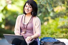 6 Month Installment Loans - A Small Solution of Your Sudden Expenses Troubles