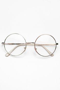 9b255443e3dd 19 Best Reading Glasses images