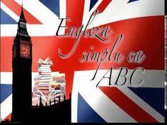 Engleză începători- Primele 150 propozitii, Lectia 2 Education, Youtube, Books, Libros, Book, Onderwijs, Book Illustrations, Learning, Youtubers