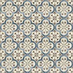 Resultado de imagem para azulejo antigo
