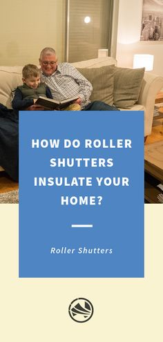 How do roller shutters insulate? Learn more about how a set of roller shutters from Australian Outdoor Living can inslaute your home. Roller Shutters, Window Shutters, Polyurethane Insulation, Energy Bill, Types Of Doors, High Energy, Helping People, Outdoor Living, Blinds
