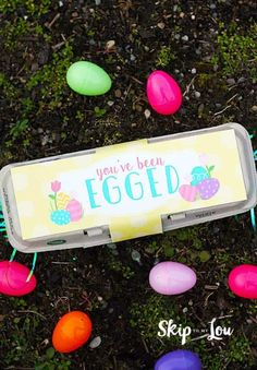 The 11 Best Easter Traditions for Families The Eleven Best