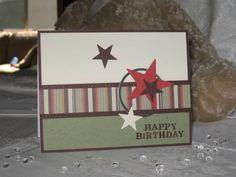 fs59 DH's birthday card