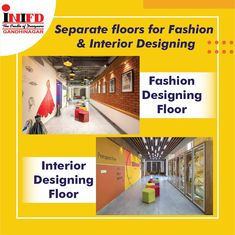 Admission 20 Ideas About Fashion Designing Colleges Gandhinagar Admissions And More In 2020