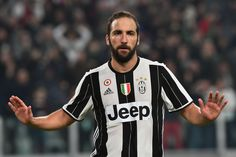 Juventus forward, Gonzalo Higuain has rejected AC Milan as he prefers a move to Chelsea. The Argentina striker is on Chelsea's summer shortlist and the Chelsea, Manchester United, Real Madrid, Champions League Juventus, Daniel Alves, Xavi Hernandez, Online Match, Transfer News, Champions League