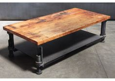 wood and metal coffee table superb about remodel decorating home ideas with wood and metal coffee table