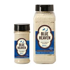 Foodie Gifts Under $20: Blue Cheese Blend