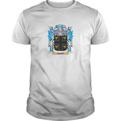 Abbot Coat Of Arms - Know someone who loves Abbot? Then this is the perfect gift for that person. Thank you for visiting my page. Please share with others who would enjoy this shirt. (Related terms: Abbot,Abbot coat of arms,Coat or Arms,Family Crest,Tartan,Abbot surname,Her...)