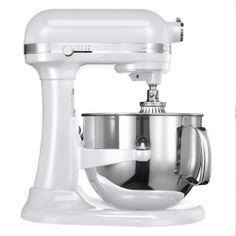 Küchenstories Community auf google+ | KitchenAid Küchenmaschine ...