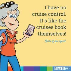 love to cruise, cruising, #cruise #cruisecontrol #cruiseboat #travel #travelat60