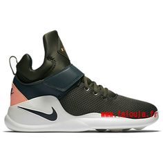 newest 44914 88c7a Discover the NIKE KWAZI High Cargo Khaki Men And Women For Sale group at  Pumarihanna. Shop NIKE KWAZI High Cargo Khaki Men And Women For Sale black,  grey, ...